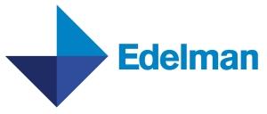 Edelman-Logo-Color