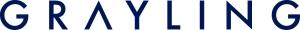 Grayling_Logo_CMYK
